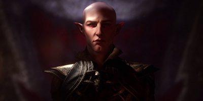 Dragon Age – kukázták az élő szolgáltatást, az új rész kizárólag sztoris lesz