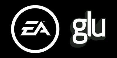 Electronic Arts – megveszi a Glu Mobile-t
