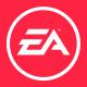 Electronic Arts – dübörög az EA Play, gachát is csinálhatnak