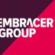 Embracer Group – 150 játékot fejleszt