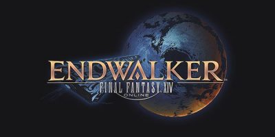 Final Fantasy XIV – PS5-re is érkezik