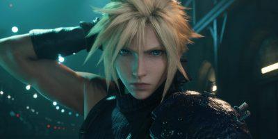 PlayStation Plus – a Final Fantasy VII Remake lehet az egyik márciusi cím