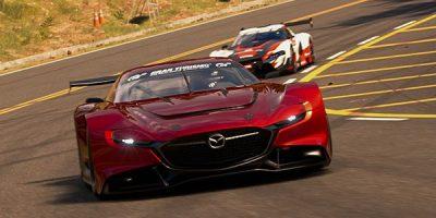 Gran Turismo 7 – visszatér a hagyományos epizódok stílusához