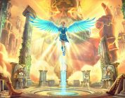 Immortals Fenyx Rising – A New God kiegészítő (PS4, PS5, PSN)