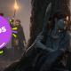 [Platinum Shop] The Last of Us Part II akció
