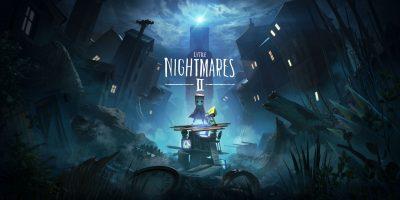 Little Nightmares II – íme a megjelenési előzetes