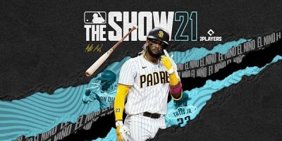 MLB The Show 21 – Xboxra is jön a Sony saját gyártású sportjátéka