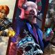 [Platinum Shop] Ghost Recon, Immortals és Watch Dogs akció