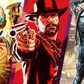 [Platinum Shop] Take 2 / Rockstar akció