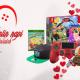 [Platinum Shop] Valentin napi ajánlatok