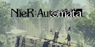 NieR: Automata – túl az 5,5 millión