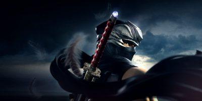 Ninja Gaiden: Master Collection – megy a 4K és 60 fps