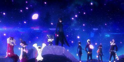 Persona 5 Strikers – új előzetes a közelgő kalandhoz
