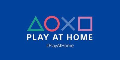 PlayStation – ha már otthon ragadtál, kapsz ingyen Ratchet & Clanket
