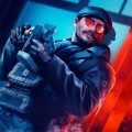 Tom Clancy's Rainbow Six Siege – bemutatkozott a következő szezon