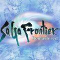 SaGa Frontier Remastered – friss előrendelői trailer