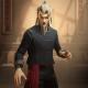 Sifu – újabb betekintés a harcművészetes kalandba