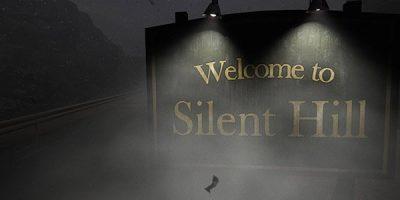 Silent Hill – két új rész készülhet