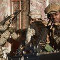 Six Days in Fallujah – az elkaszált háborús játék visszatér, de miért?