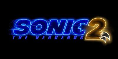 Sonic the Hedgehog 2 – hivatalos a film folytatása