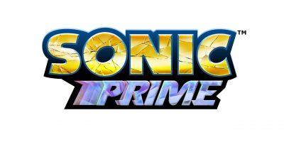 Sonic Prime – hivatalos a netflixes 3D-s animációs sorozat