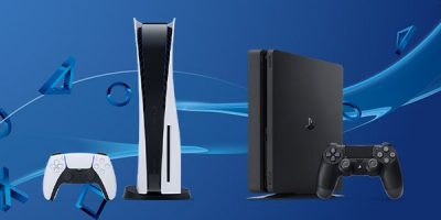 PlayStation 5 – holnap érkezik az első nagy frissítés