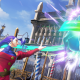 Street Fighter V: Champion Edition – téli helyzetjelentés