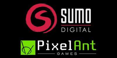 Sumo Games – új céget vásárolt a Sackboy fejlesztője