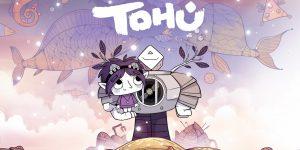 Tohu (PS4, PSN)