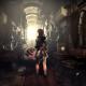 Tormented Souls – csak PS5-re jelenik meg a klasszikusok ihlette horror