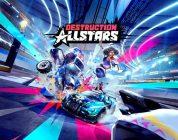 Destruction AllStars (PS5, PSN)