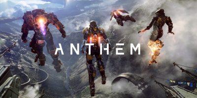 Anthem – a héten dől el a sorsa
