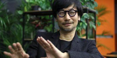 Hideo Kojima – angolul is megjelenik ihleteiről szóló könyve