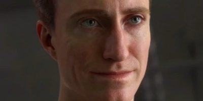 Electronic Arts – elkaszálta a Star Wars: Squadrons alkotóinak új játékát