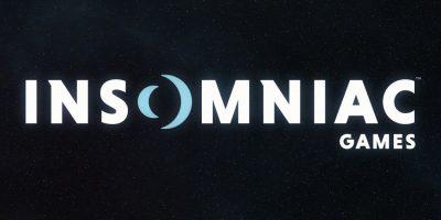 Insomniac Games – elment a Microsofthoz az egyik fejlesztő…