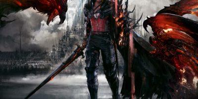 Final Fantasy XVI – akcióorientált lesz, de lesz a sztorira összpontosító mód