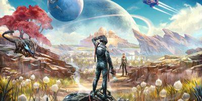 The Outer Worlds – március végéig megjelenik a következő kiegészítő