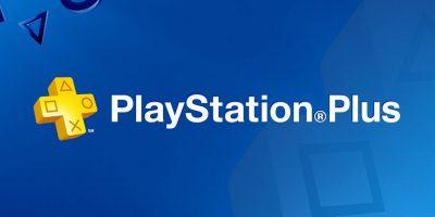 PlayStation Plus – egy ideig új PS5-ös játékok lesznek a kínálatban