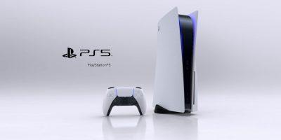 PlayStation 5 – állítólag nyáron már tárhelyet is bővíthetsz
