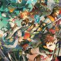 RPG MAKER MV (PLAYSTATION 4)