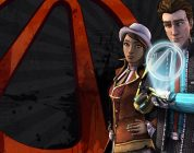 Tales from the Borderlands (PS4, PSN)