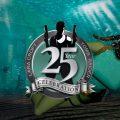 Tomb Raider – 25 éves a sorozat