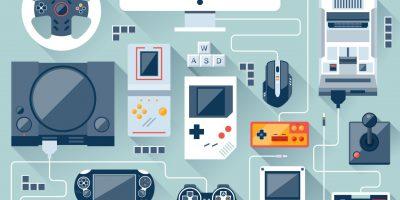 Embracer Group – projektet indít a videojátékok megőrzéséért