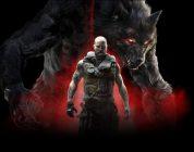 WEREWOLF: THE APOCALYPSE – EARTHBLOOD (PS4, PS5)