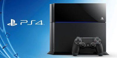 PlayStation 4 – elindult a legújabb frissítés bétája