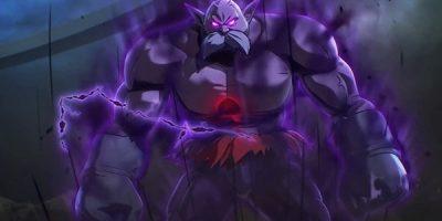 Dragon Ball Xenoverse 2 – tavasszal és ősszel új kiegészítők