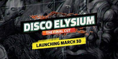 Disco Elysium: The Final Cut – két hét múlva nyomhatod
