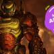 [Platinum Shop] Doom Eternal akció