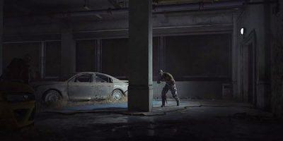 Dying Light 2 – semmitmondó helyzetjelentés