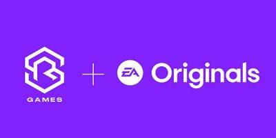 Electronic Arts – új játékot készítenek a Silver Rain Gamesszel